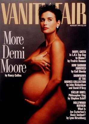 http://maryellenhunt.com/archives/Election2008/demi-moore-pregnant.jpg